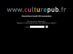 Culture Pub