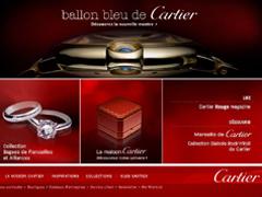 Maison Cartier