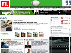 RTL - La radio