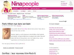 Nina People