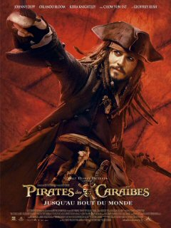 pirate-des-caraibes3