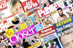 http://www.mylittlebuzz.com/public/media/presse-people.jpg