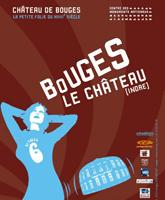 Festival de Bouges le Chateau