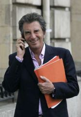 Réforme des institutions - Jack Lang