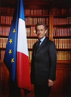 photo-officielle-sarkozy