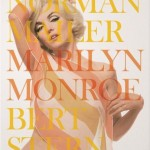 Marilyn Monroe livre de photos