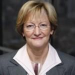 Nicole-Notat-mediatrice RFF SNCF