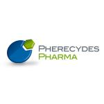 Pherecydes