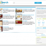 Infinisearch Directory
