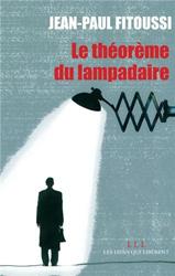 le theoreme du lampadaire