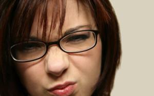 lunettes-femme