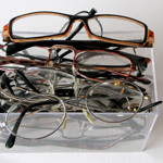 paires-lunettes