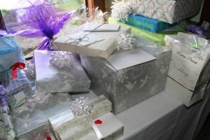 cadeaux-mariage