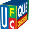Logo-UFC-que-choisir