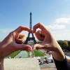 amoureux-paris